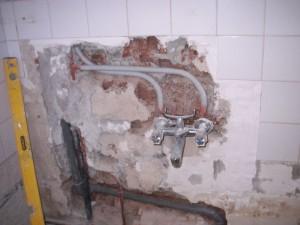 renovatieklusbedrijf (35)