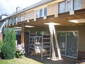 renovatieklusbedrijf (8)
